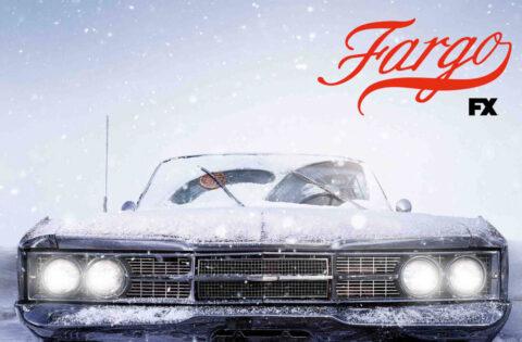 fargo2_printpromo1