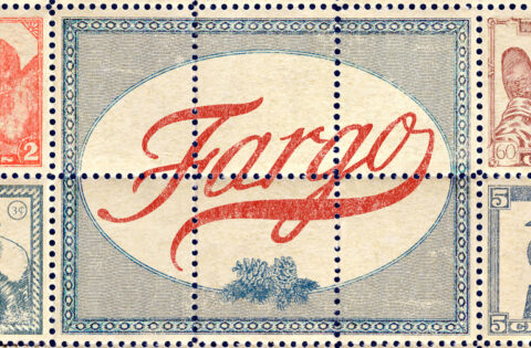 featured--print-fargo