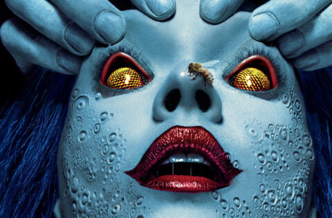 featured-image-print-ahs-cult