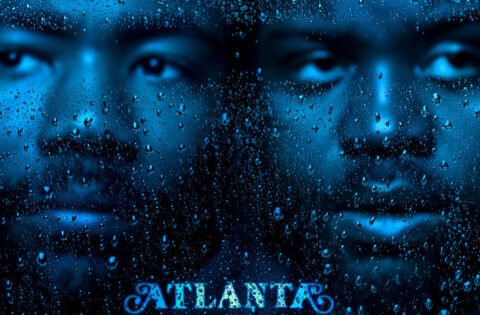 featured-print-atlanta-s2