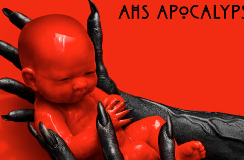 featured-print-ahs-apocolyps